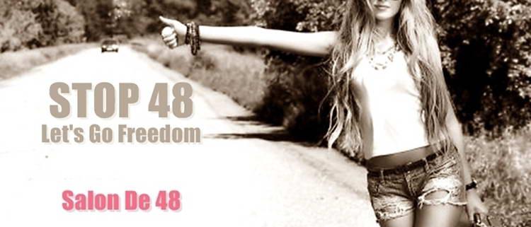 ピンクサロン・サロンド48