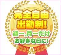 神奈川・デリヘル・下弦の月の高収入求人情報 PRポイント