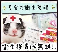五反田・ピンクサロン・GHR