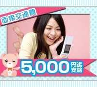 池袋・グッヅモニター・cute -キュートーの高収入求人情報 PRポイント