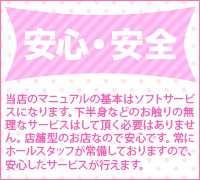 京都・セクシーキャバクラ・スキャンダル