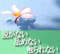 新宿・エステ&マッサージ・アロマエステGarden西新宿の高収入求人情報 PRポイント