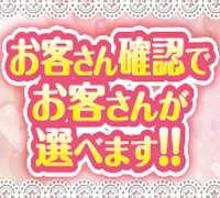 川崎・ピンクサロン・Ritzgardenの高収入求人情報 PRポイント