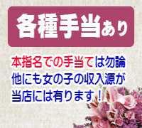 新宿・店舗型ヘルス ・ラブインハート