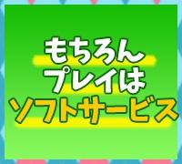 新宿・オナクラ・露出クラブの高収入求人情報 PRポイント