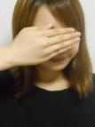 梅田・オナクラ・手コキ・ストップグループ