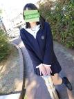 福岡ハレ系 放課後クラブ