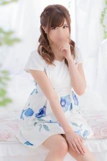 千葉・ソープ・Sweet Mode