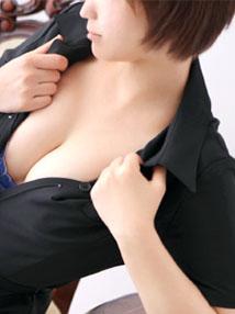 栃木・アロマエステ・西川口ミセスアロマ