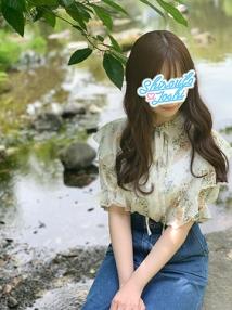 中洲・ファッションヘルス・熊本ハレ系 顔出し出来ない素人女子のちょっとHな専門店