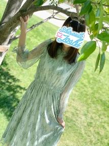 久留米・ファッションヘルス・熊本ハレ系 顔出し出来ない素人女子のちょっとHな専門店