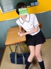 中洲・個室ヘルス・熊本ハレ系 放課後クラブ