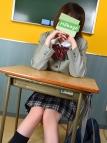 熊本ハレ系 放課後クラブ