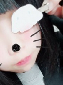 谷九・上本町・オナクラ・10代素人専門店 #裏垢女子谷九