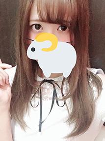 堺・堺東・オナクラ・はつこいかよ!LPK18谷9店初恋おなくら