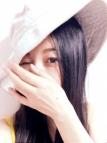 川崎・M性感・川崎痴女性感フェチ倶楽部