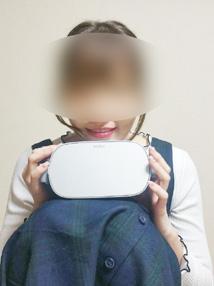 博多・手コキ・VRレンタルんです