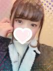 オナクラ・手コキ・派遣型リフレ制服プリンセス