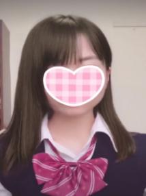 新宿・エステ・JKふれーばー