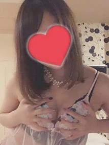 浜松・デリヘル・Japanese Escort Girl 浜松