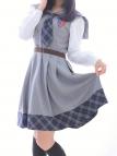 神戸・三宮・ホテヘル・イメクラやんちゃ学園 神戸校