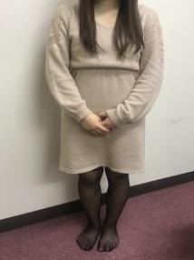 谷九・上本町・オナクラ・手コキ・今から乳首を犯しにいってもいいですか?大阪店