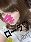 新宿・ホテルヘルス・新宿☆にゃんだ☆full