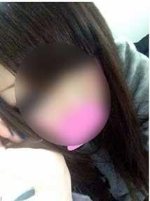 新宿・オナクラ・ぴゅあみるくぐるーぷ 新宿