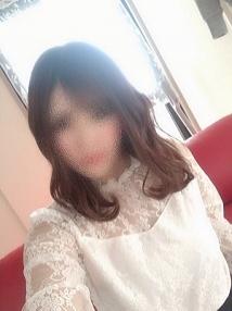 栄・ライブチャット・キャンチャット