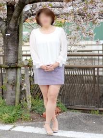 岡崎・デリヘル・熟年カップル 岡崎・安城店