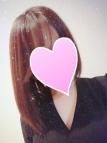 博多・メンズエステ(非風俗)・GODHAND~神の手~