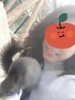 錦・丸の内・デリヘル・デリ活 - マッチングデリヘル