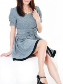神奈川・横浜・ファッションヘルス(店舗型ヘルス)・チェリーBonBon(横浜ハレ系)