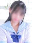 私立にじいろ女学園~横浜校~