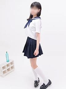 五反田・ホテヘル・五反田女学園