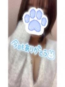 神戸・三宮・オナクラ・BabyCats