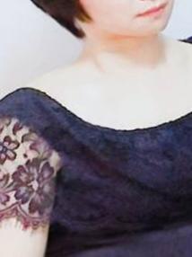 堺・堺東・メンズエステ・Mrs.美witch~美魔女の癒し魔法~