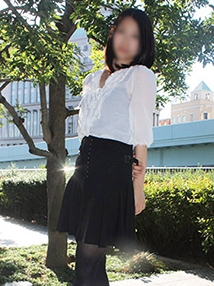 新橋・銀座・手コキ・ゴールドハンズ