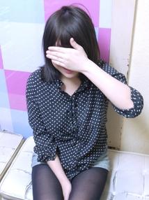 新宿・ホテル型ヘルス・プレミアリーグ