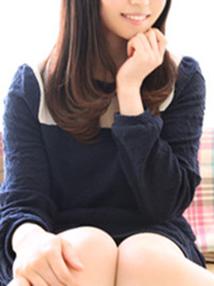 上野・オナクラ・手コキ・ミルクハート