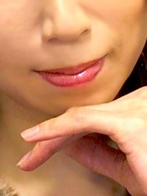 錦糸町・小岩・新小岩・葛西・亀有・ライブチャット・ブライトグループ