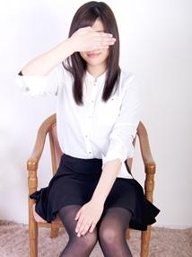上野・ソフト手コキ・オナクラレディー・素人手コキクラブ「ひみつのリカちゃん」