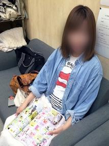 千葉・オナクラ・手コキ・船橋 手コキング