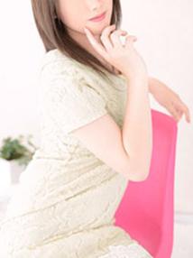 千葉・オナクラ・手コキ・西船橋奥の手