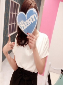 茨城・店舗型ファッションヘルス・ホワイト