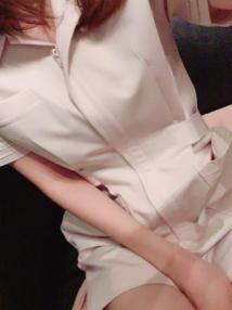 水戸・店舗型ファッションヘルス・ホワイト