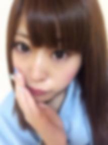 埼玉・デリヘル・熊谷デリヘル!ときめきビンビンリゾート