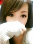 栃木・ライブチャット・Milky-Jam(ミルキージャム)