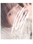 錦糸町・小岩・新小岩・葛西・オナクラ・手コキ・錦糸町ハートショコラ