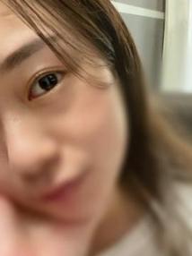 錦糸町・小岩・新小岩・葛西・ホテルヘルス・錦糸町人妻ヒットパレード